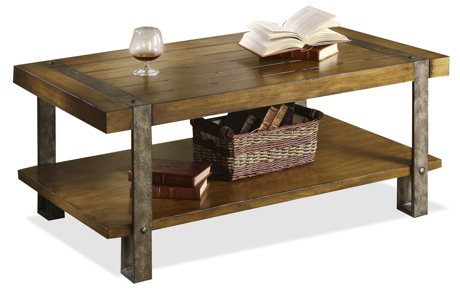 sierra sierra coffee table