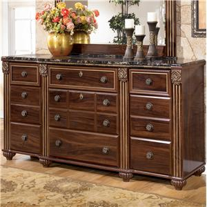 Dressers Miskelly Furniture