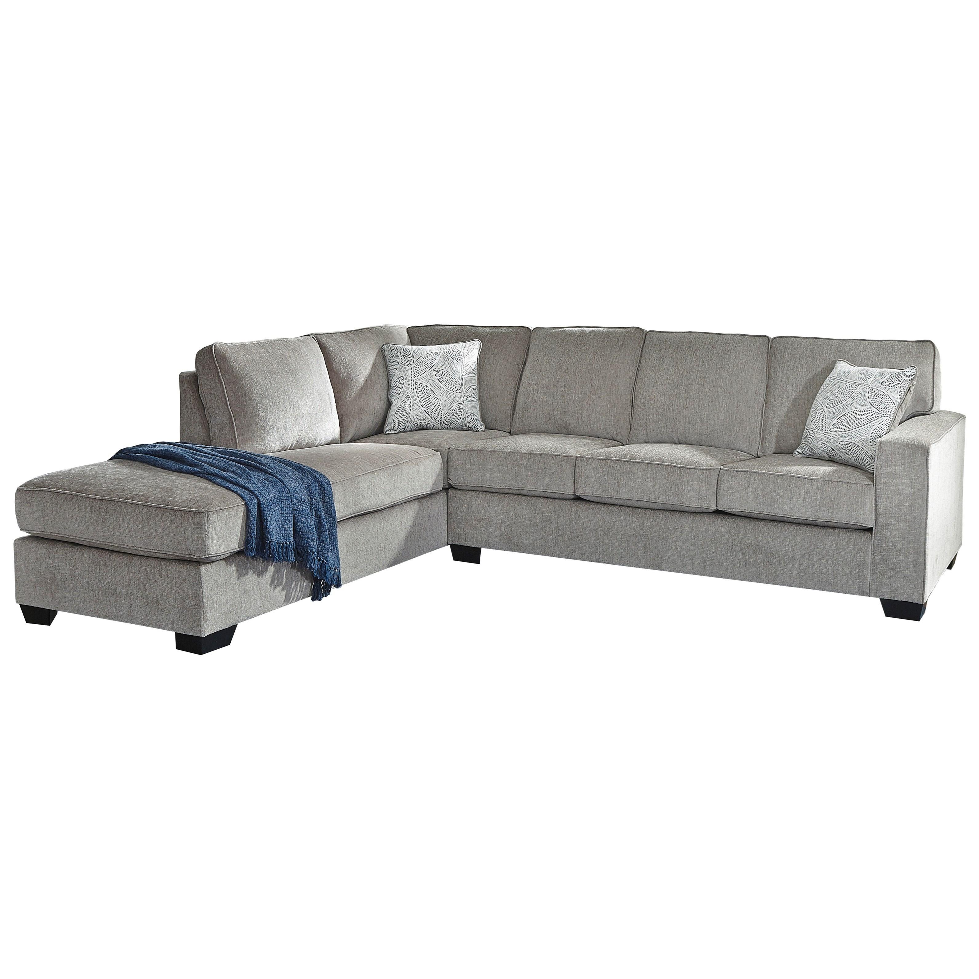 beck s furniture