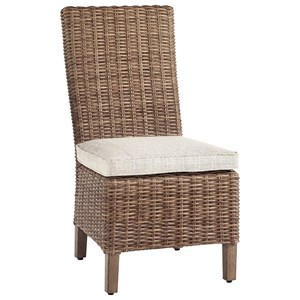 outdoor and patio furniture furniture