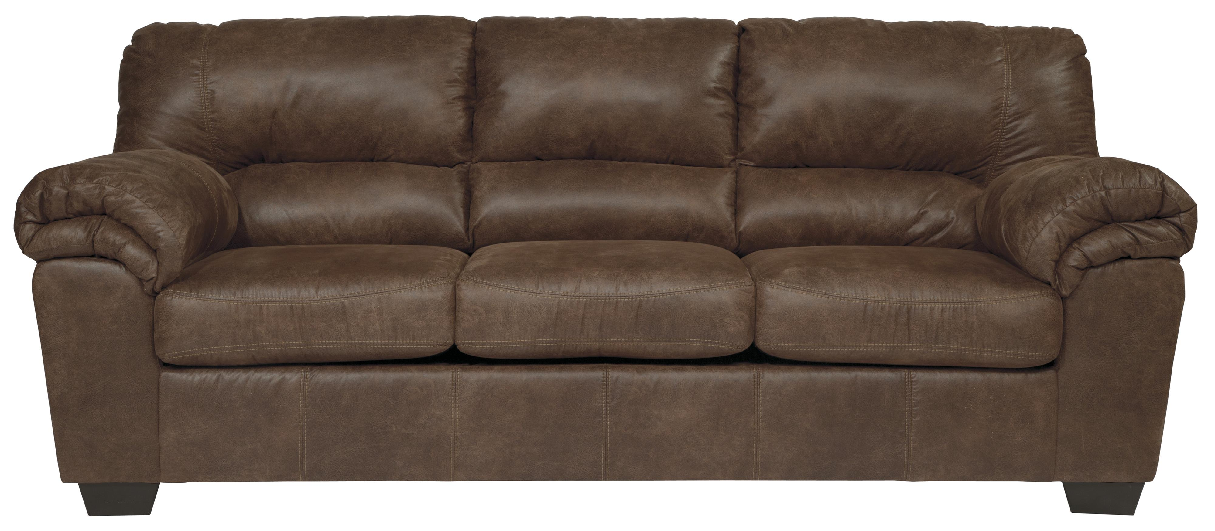 Sleeper Sofas Ashley Furniture