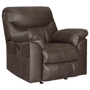 Living Room Furniture Becker Furniture World Twin