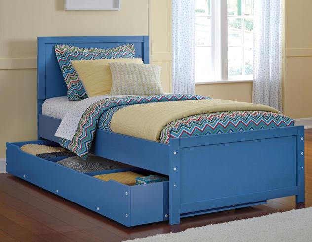 Image result for BRONILLY BLUE FULL PANEL STORAGE BED B045-87,B045-86,B045-84,B045-60 SIGNATURE DESIGN BY ASHLEY