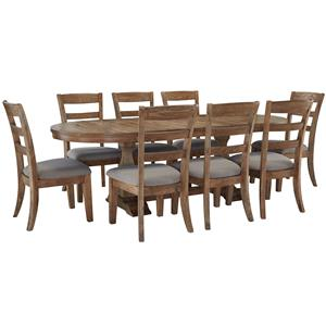 Page 4 Of Table And Chair Sets Washington DC Northern