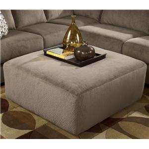 Benchcraft Jessa Place Dune Casual Sectional Sofa With