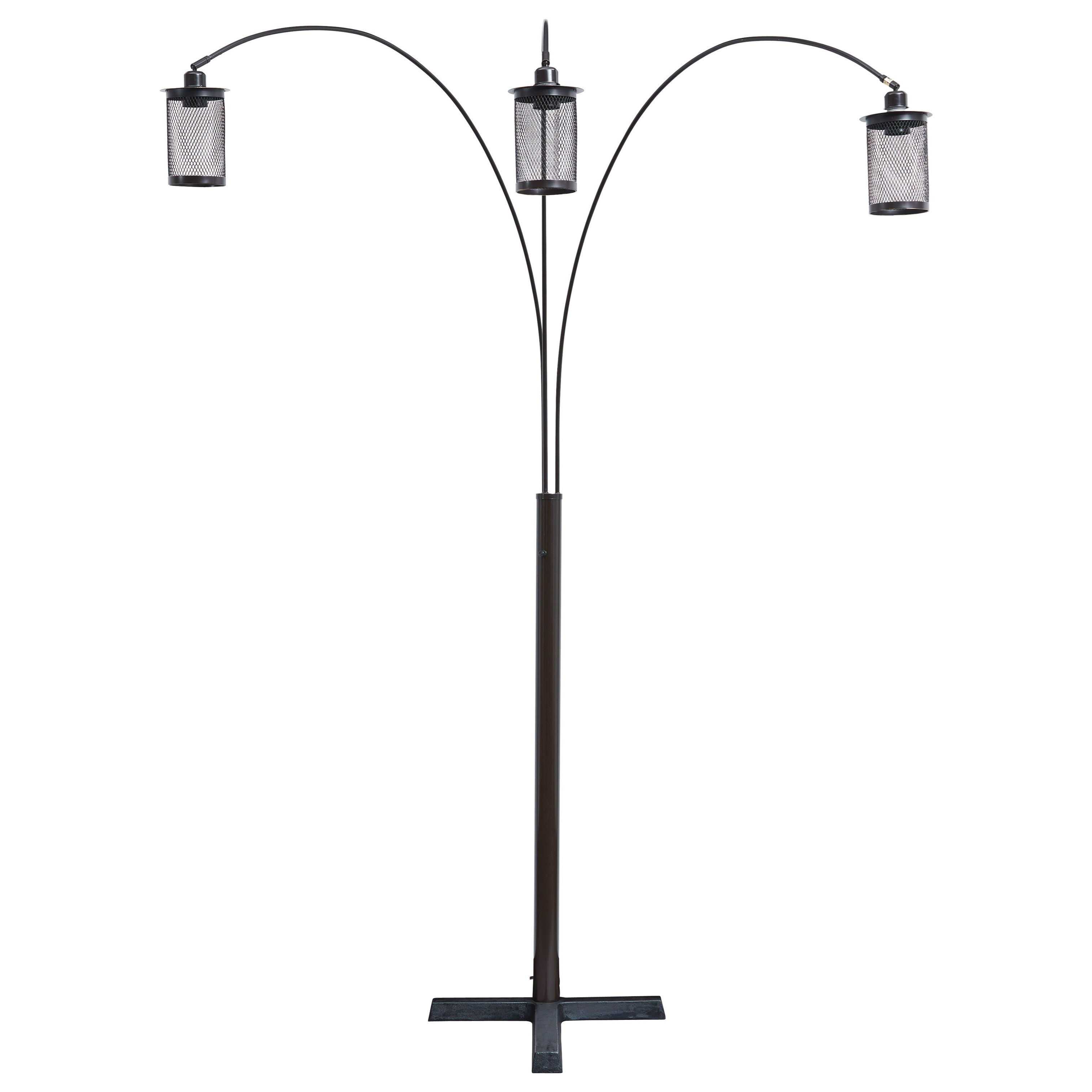 Ashley Signature Design Lamps