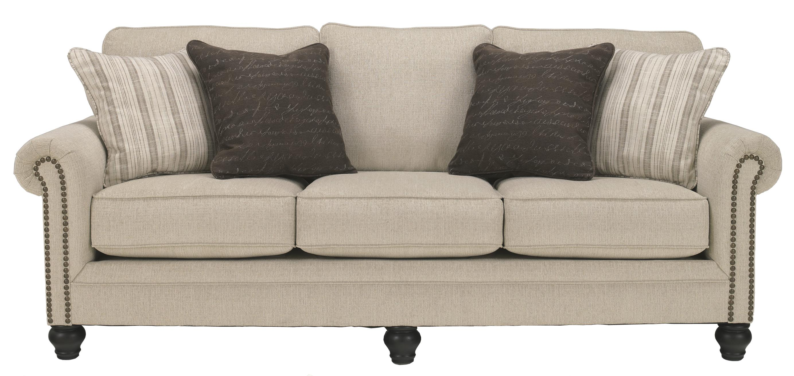 Sleeper Out Pull Couch