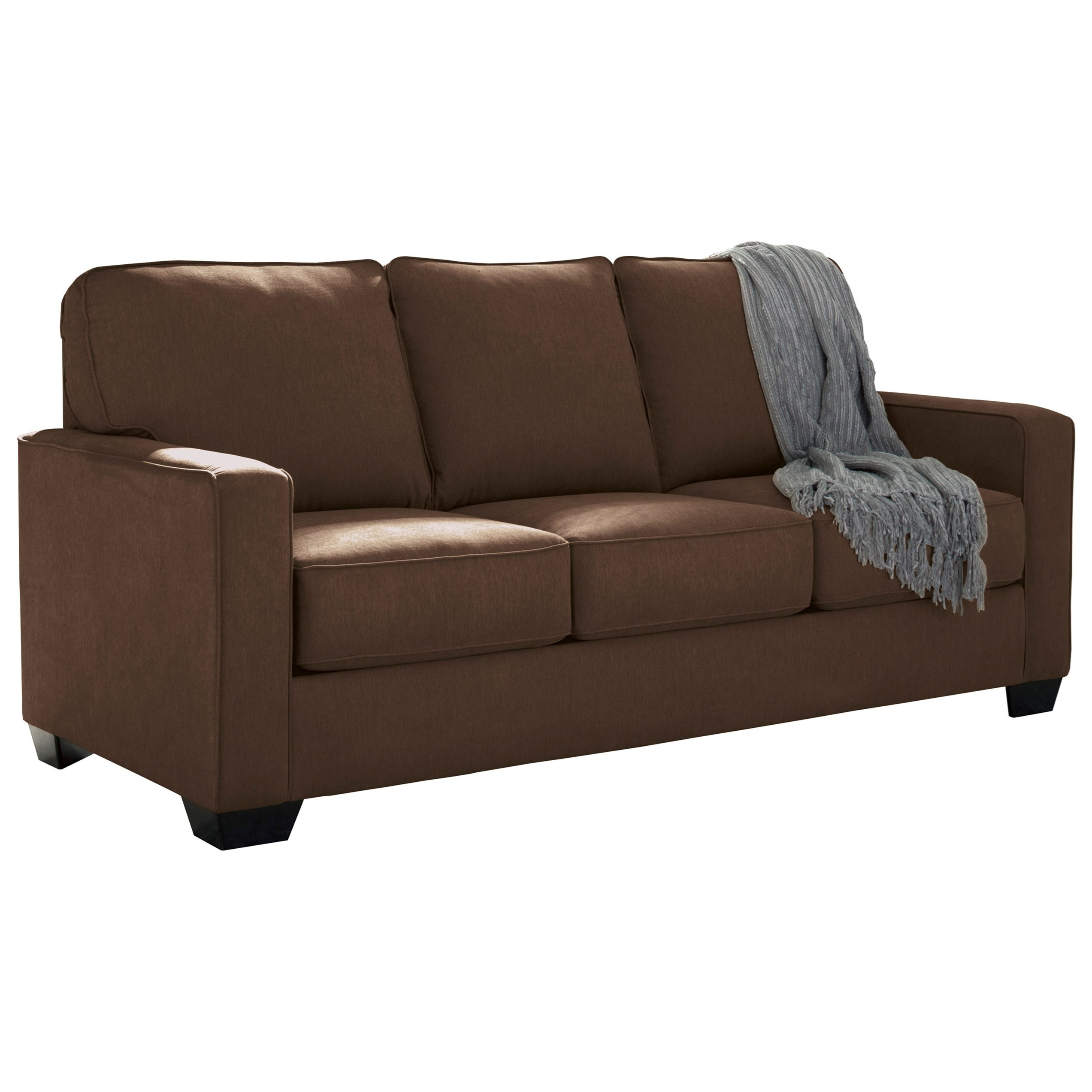 Twin Pull Out Couch