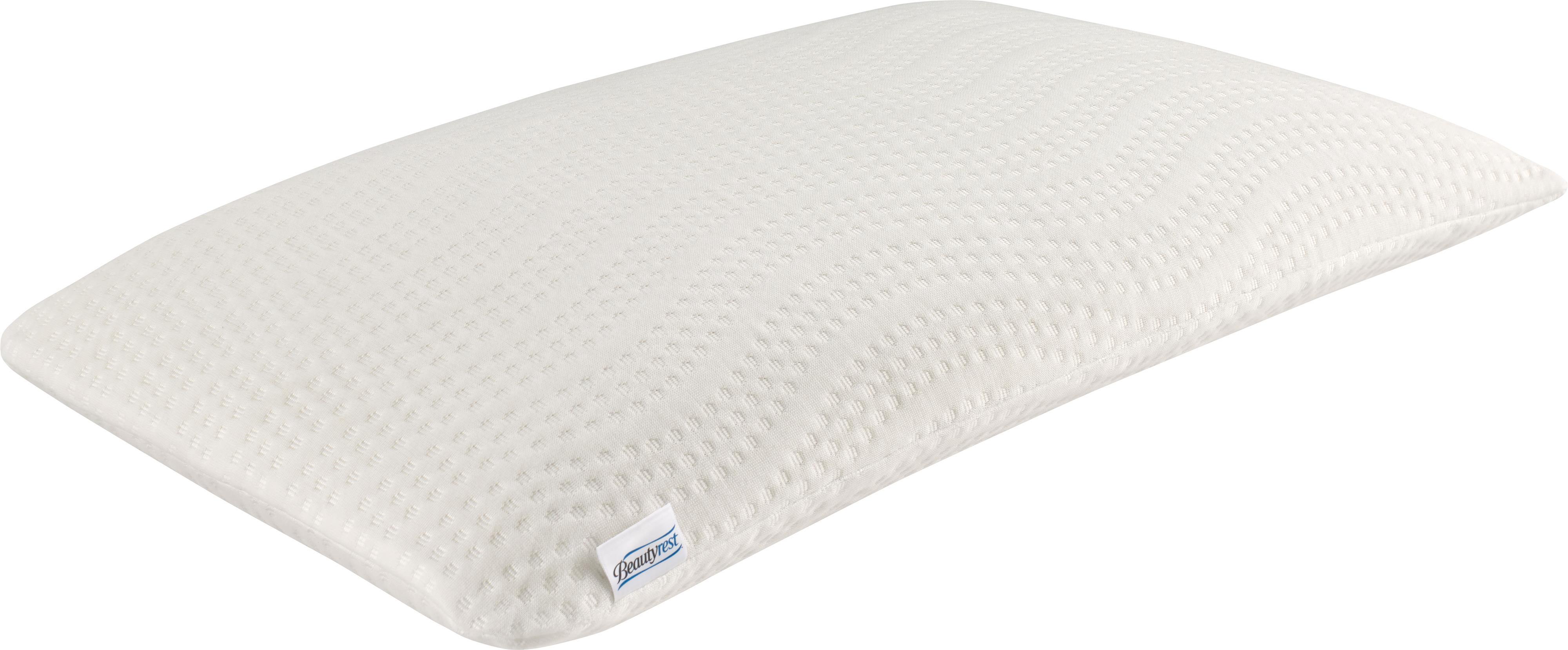 miller home furniture mattress