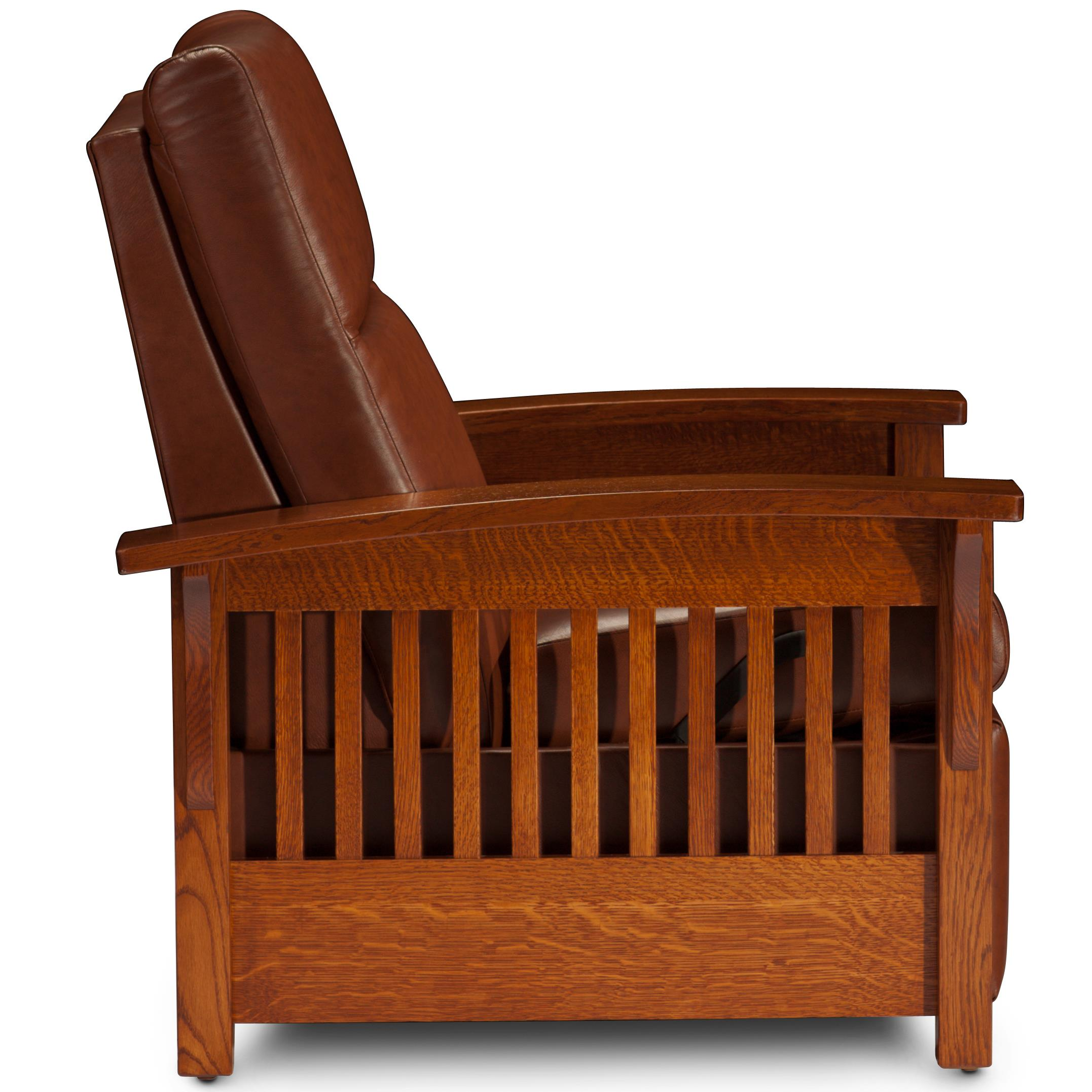 Amish Furniture Grand Rapids
