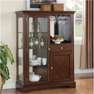 Woodmont 96900 By Standard Furniture Standard Furniture Standard Furniture Woodmont Dealer