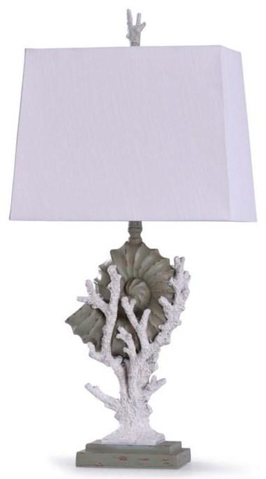 2020 lamps coastal lamp
