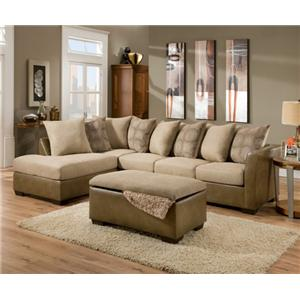 Taupe Colored Sofas Sofa Nrtradiant