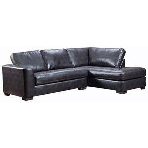 Sectional Sofas Old Brick