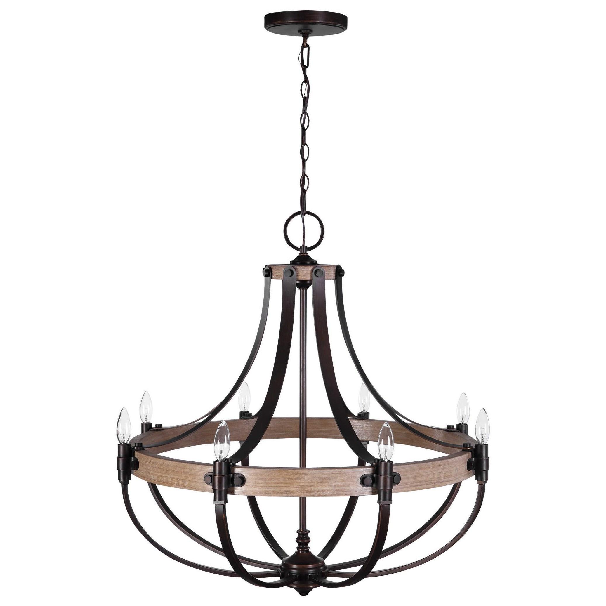 lighting fixtures chandeliers dubois 8 light chandelier