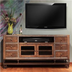 Home Entertainment Furniture DuBois Furniture Waco Temple Killeen Texas Home