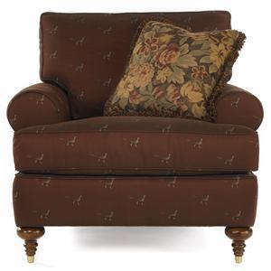 Tuscany 803 By Kincaid Furniture Becker Furniture