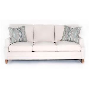 Sofas Baers Furniture