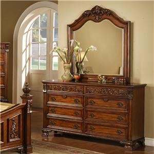 Comprehensive list of tax lawyers el_dorado, california. el dorado furniture bedroom sets - patchingreality