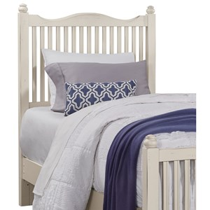 Page 13 Of Kids Beds Delaware Maryland Virginia