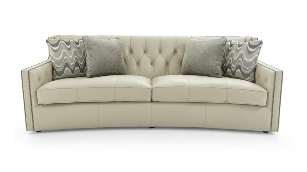 Naples Fl Sofa Beds