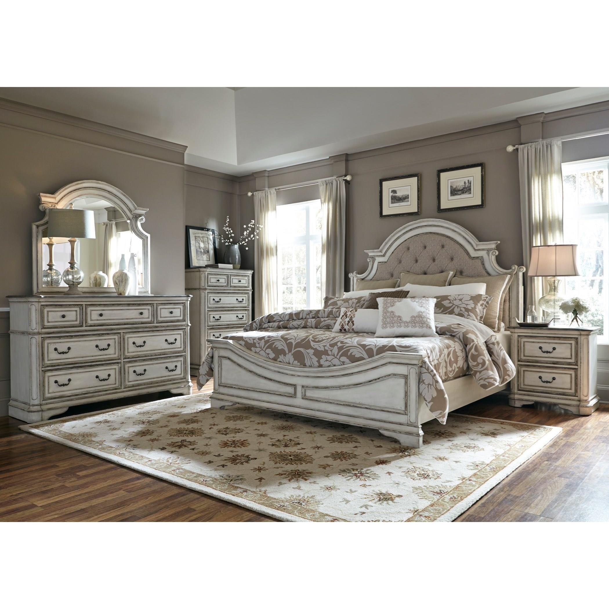 Memphis Furniture Company: Memphis Furniture Design