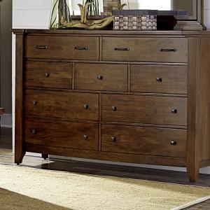Wondrous Reclaimed Russian Oak Dresser Model Max Obj Fbx Mtl