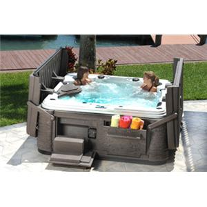 Discount Hot Tubs Cleveland Ohio Save Up To 60 On Swim Spas At Northeast Factory Direct