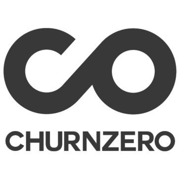 Image result for churnscore churnzero
