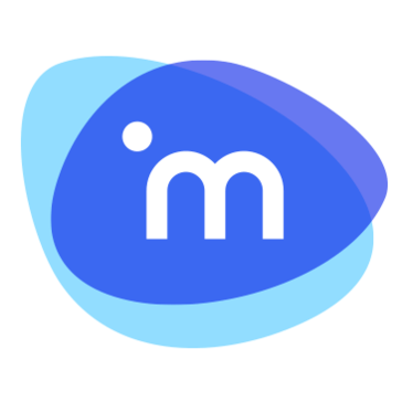 Image result for imanage icon