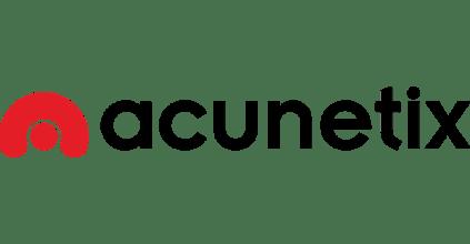 Acunetix - Outils de piratage éthiques 2019