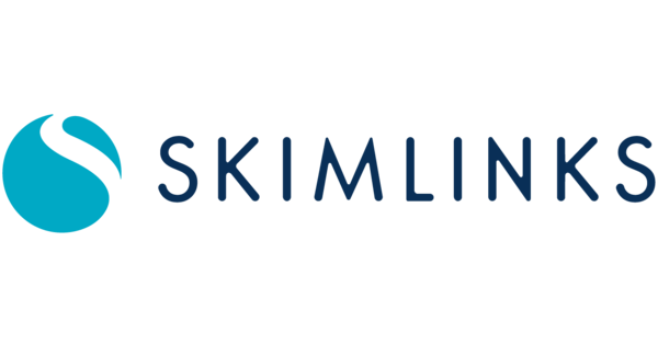 skimlinks reviews 2021: details, pricing, & features   g2