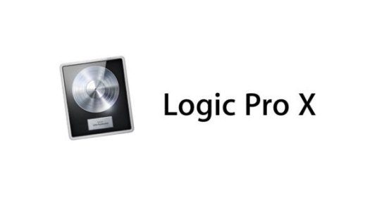 Logic Pro X Reviews 2021: Details, Pricing, & Features | G2