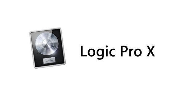 Logic Pro X 2020 Cracked Full Keygen [Mac & Windows] Free Download
