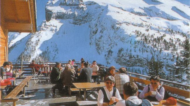https://i1.wp.com/images.gadmin.st.s3.amazonaws.com/n26384/images/buehne/restaurant.jpg