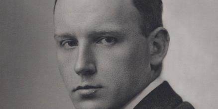 Oskar Reinhart