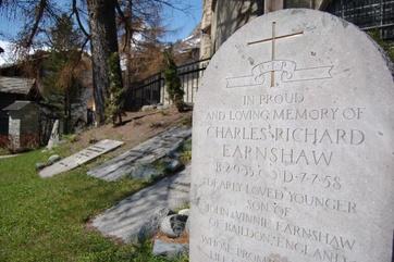 https://i1.wp.com/images.gadmin.st.s3.amazonaws.com/n6134/images/detail/Bergsteigerfriedhof_001.JPG