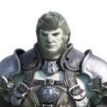 Landscapes Of Final Fantasy Xiv Gamersyde