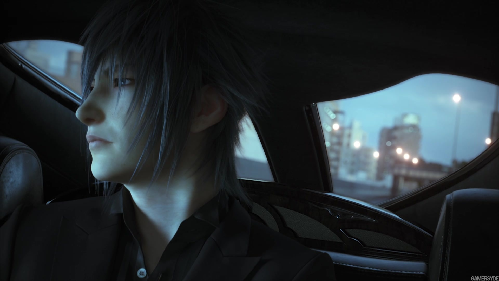 Image result for final fantasy xv 1920x1080
