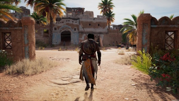 assassins creed origins pc save game download maximum - HD 2560×1440