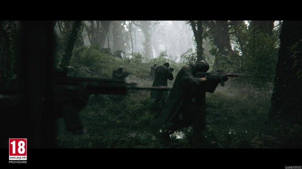 Tom Clancy's Ghost Recon Breakpoint - CGI Trailer - FR ...
