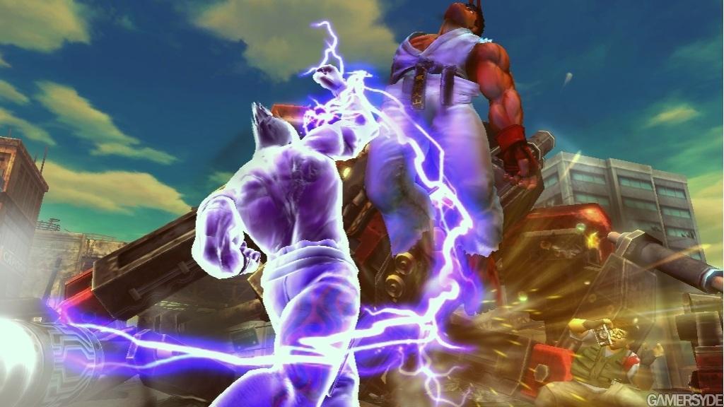https://i1.wp.com/images.gamersyde.com/image_street_fighter_x_tekken-13344-2095_0014.jpg