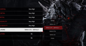 Evolve PC Preview GameWatcher