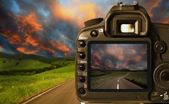 photo-editing-image-resim düzenleme-fotoğraf düzenleme
