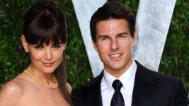 Image result for TOM CRUISE AND KATIE HOLMES
