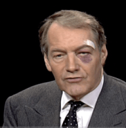 Image result for Charlie Rose,