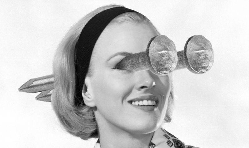Afbeeldingsresultaat voor migraine