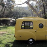 The Camper You Can Pull With Your Subaru Gearjunkie