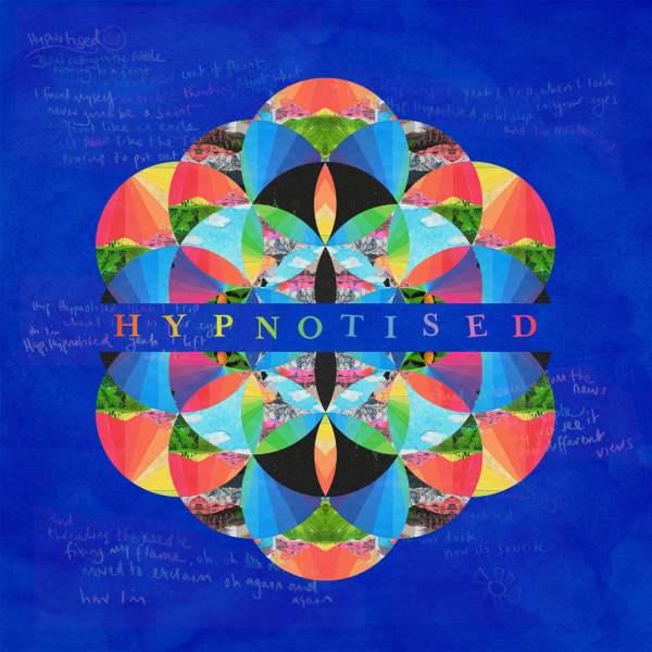 """Résultat de recherche d'images pour """"coldplay hypnotised"""""""
