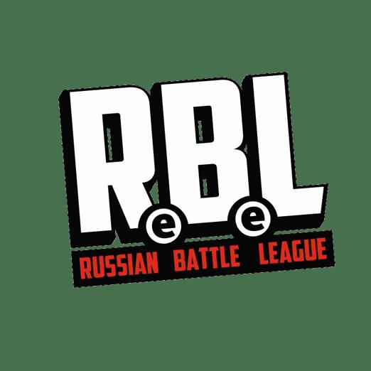 RBL (Russian Battle League) – Керамбит VS ПИЭМ (1/4 ALL ...